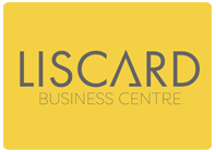 Liscard Business Centre